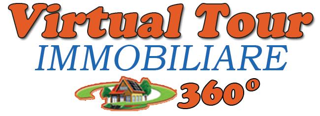 Virtual Tour HD Agenzie Immobiliari, immobili e case vacanze